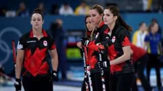 Canada-Curling-022018-FTR-Getty