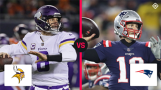 minnesota-vikings-new-england-patriots-112918-getty-ftr.jpg