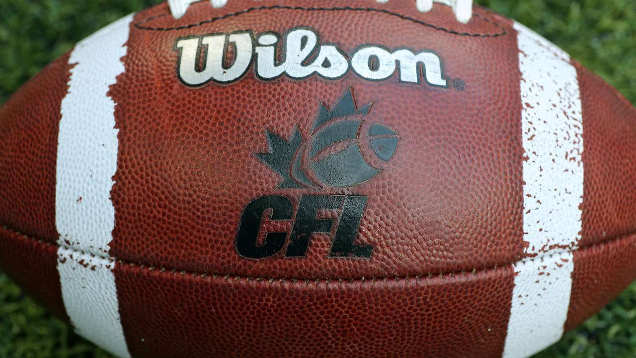 cfl-logo-032520-getty-ftr.jpg