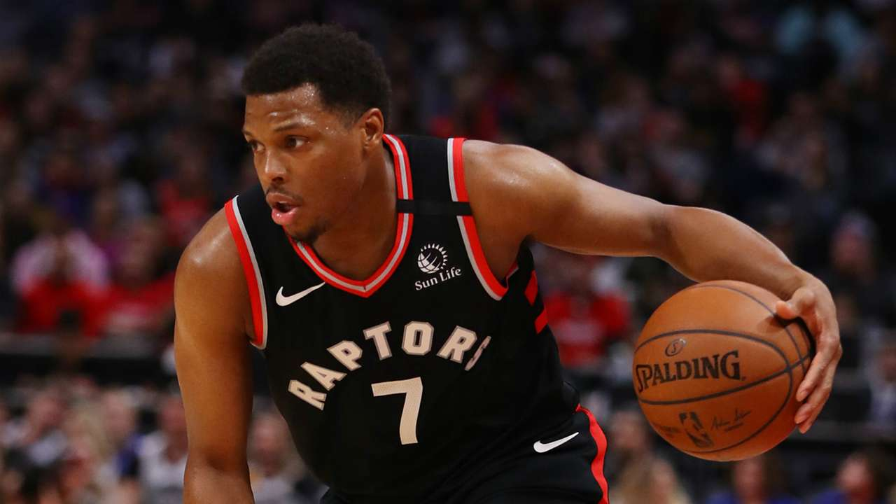 lowry-raptors-022020-getty-ftr.jpeg