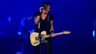 keith-urban-111919-getty-ftr