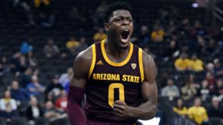 luguentz-dort-asu-122919-getty-ftr.jpeg