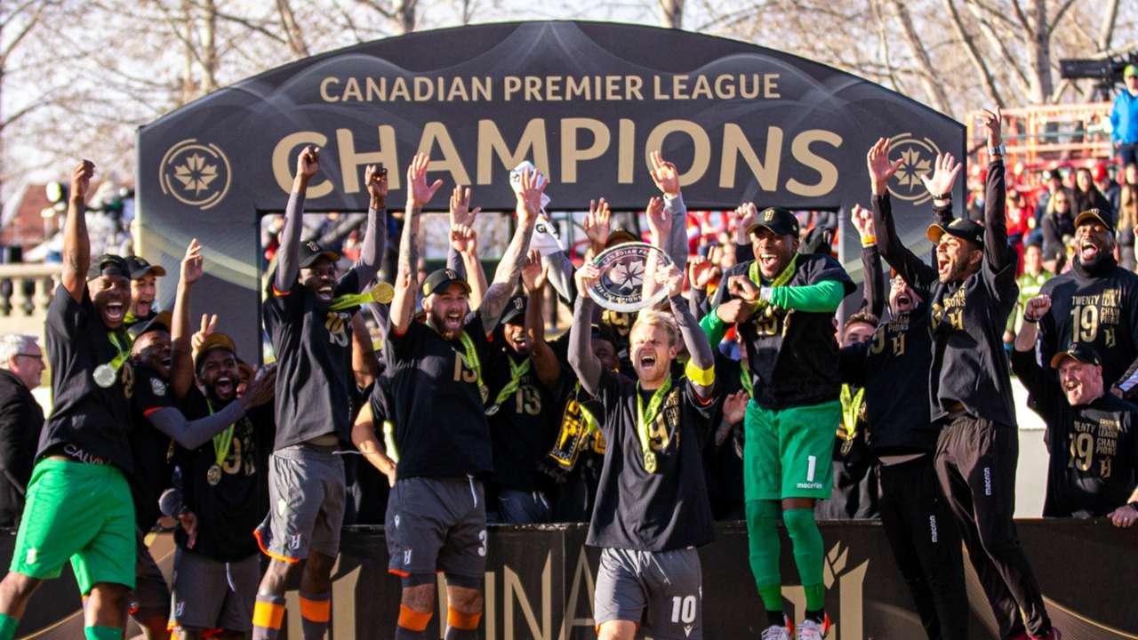 Forge-FC-CPL-champions-11022019-FTR