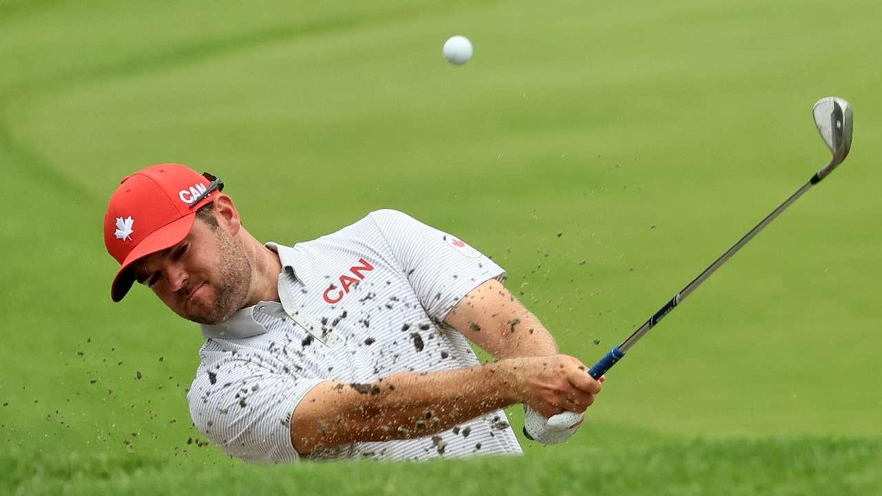 corey-conners-golf-072821-getty-ftr.jpeg