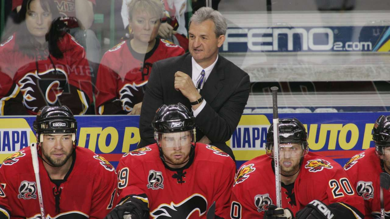 darryl-sutter-flames-030521-getty-ftr.jpeg