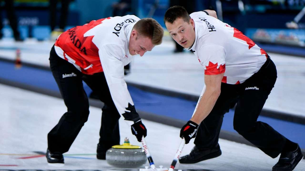 Canada-Curling-FTR-021918-Getty