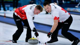 Canada-Curling-FTR-021918-Getty
