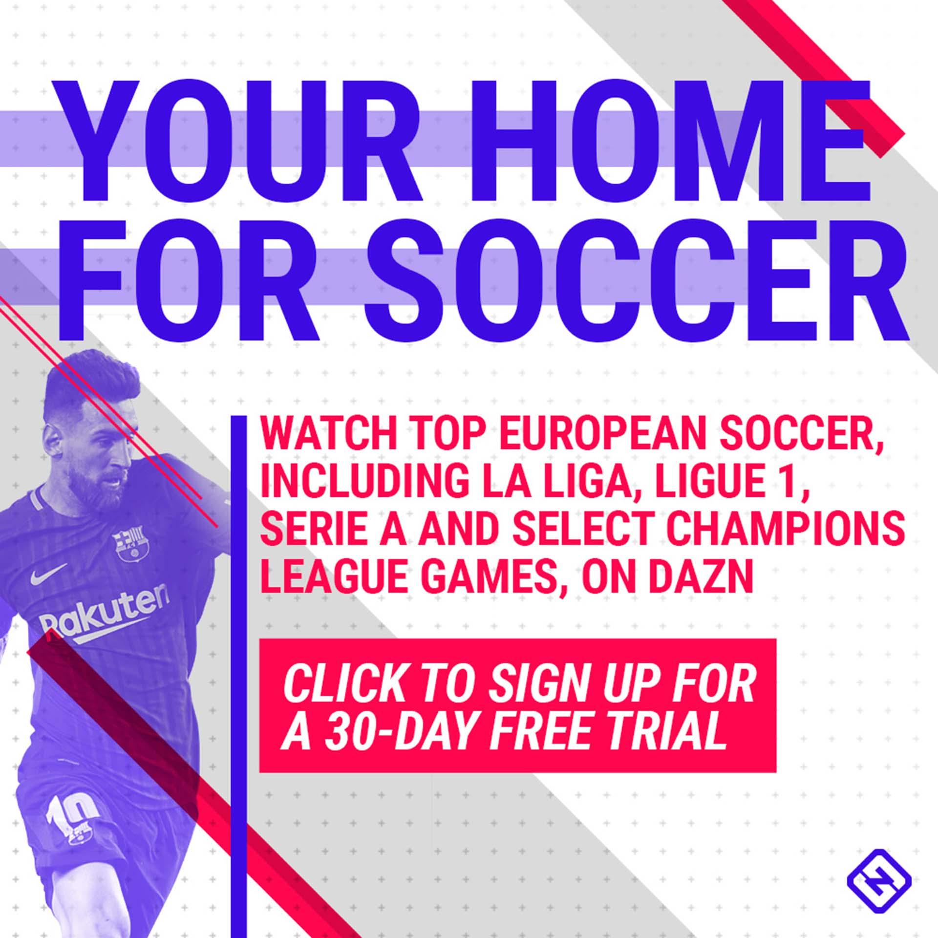 Soccer-DAZN-graphic-2