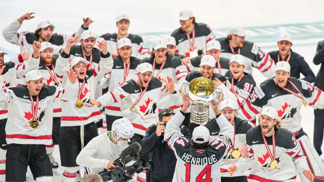 canada-world-championship-060621-getty-ftr.jpeg