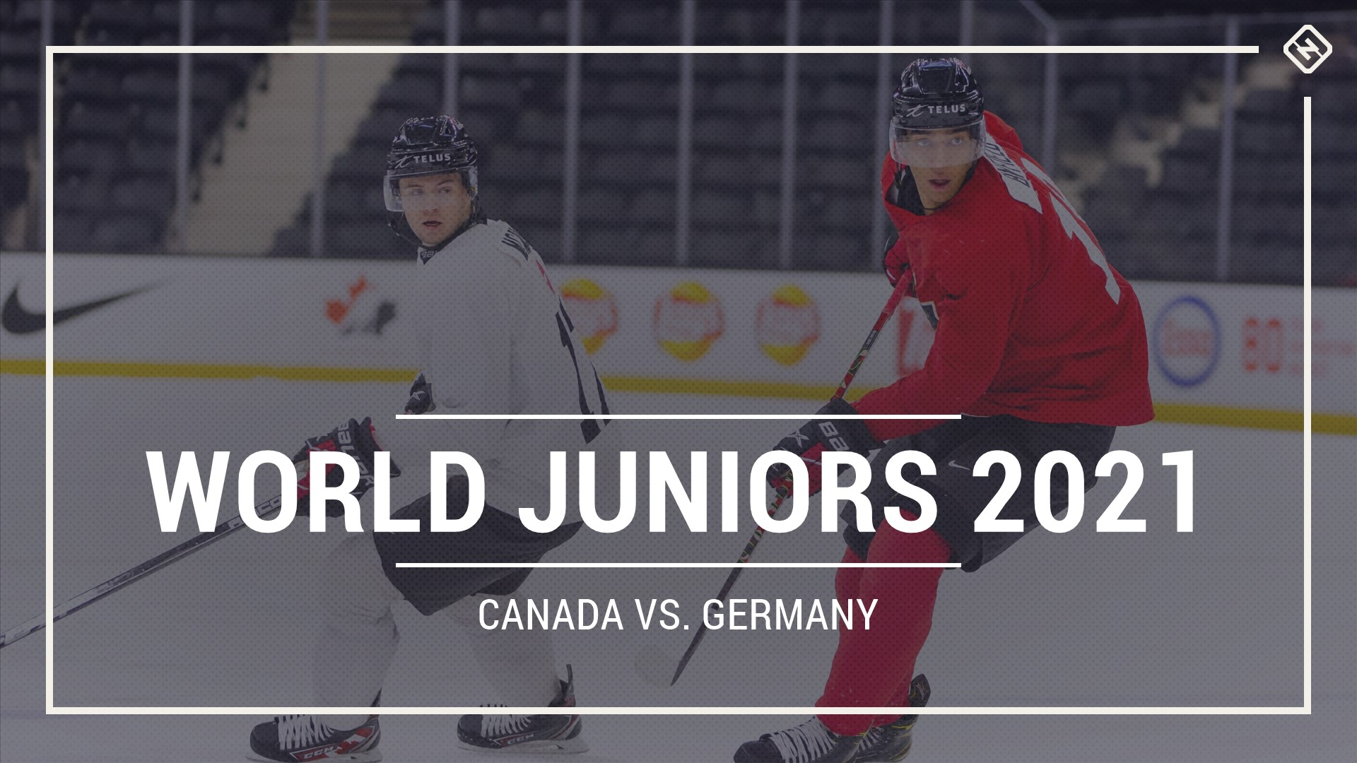 What TV channel is Canada vs. Germany on today? Schedule ...