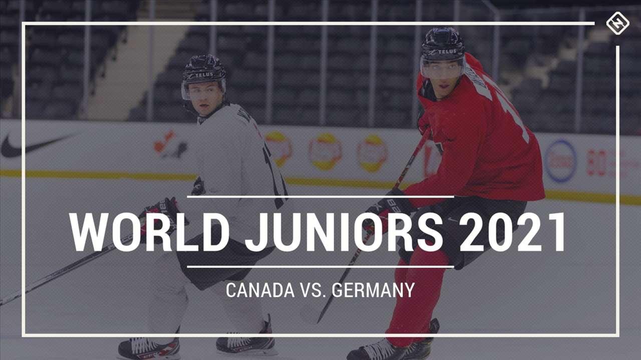 can-ger-htw-122520-Rob Wallator/ Hockey Canada Images=ftr.jpeg