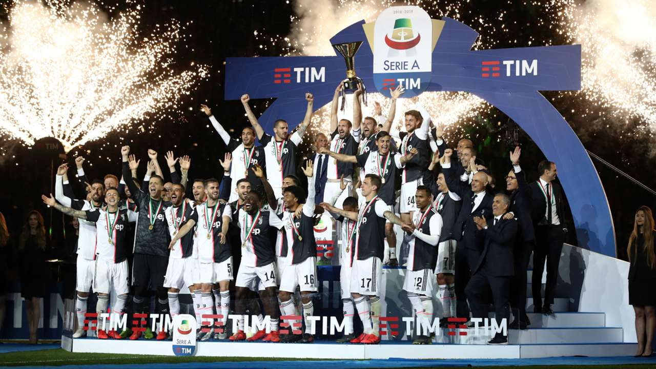 Juventus-Serie-A-champion-05192019-Getty-FTR