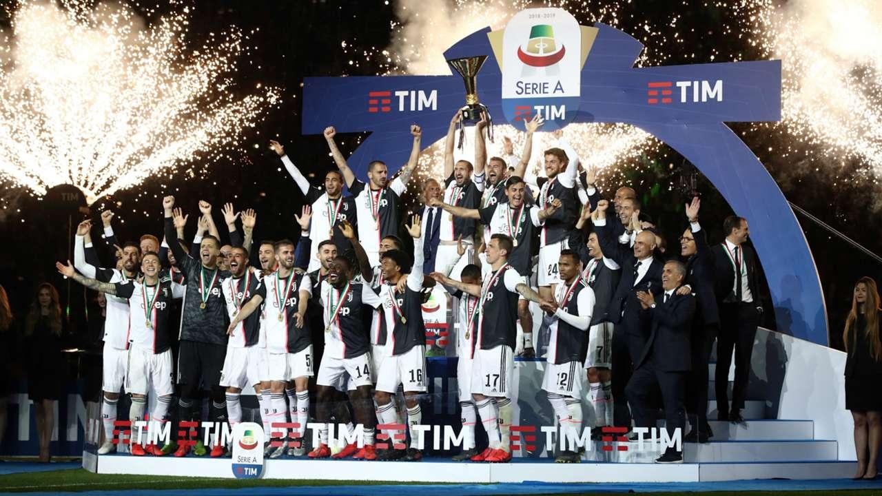 Juventus-Serie-A-champion-05192019-Getty-FTR