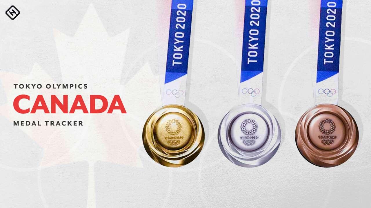 canada-medals-072621-getty-ftr.jpeg