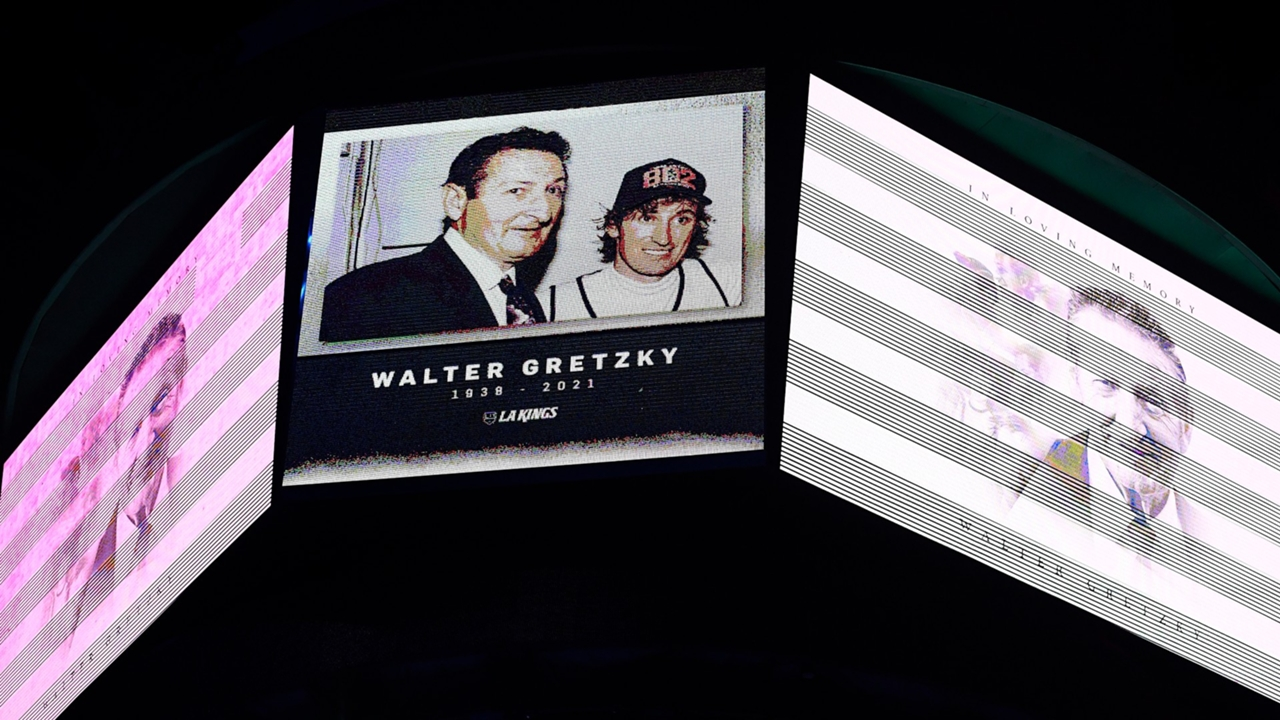 walter-wayne-gretzky-030621-getty-ftr.jpeg
