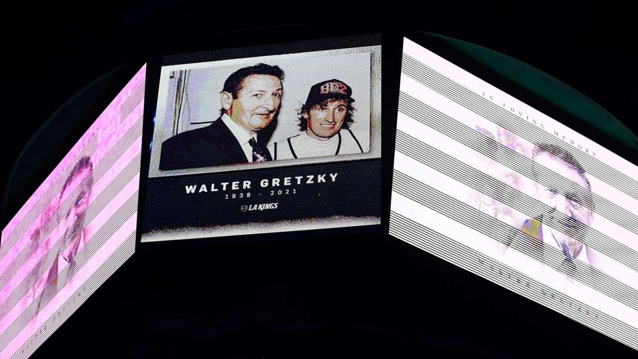 walter-wayne-gretzky-030621-getty-ftr.jpeg