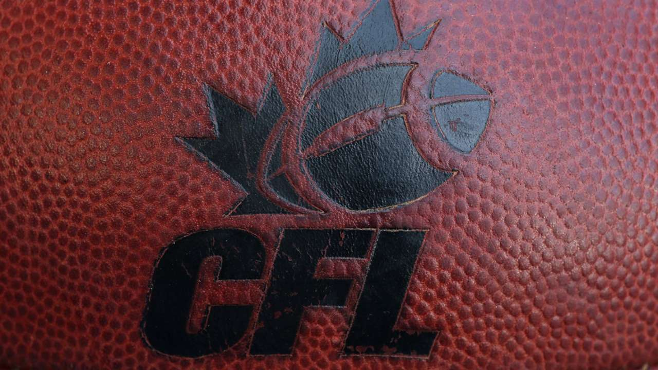 cfl-logo-111219-getty-ftr.jpeg