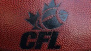 cfl-logo-111219-getty-ftr.jpeg