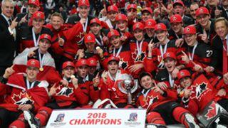 hockey-canada-122518-getty-ftr.jpeg
