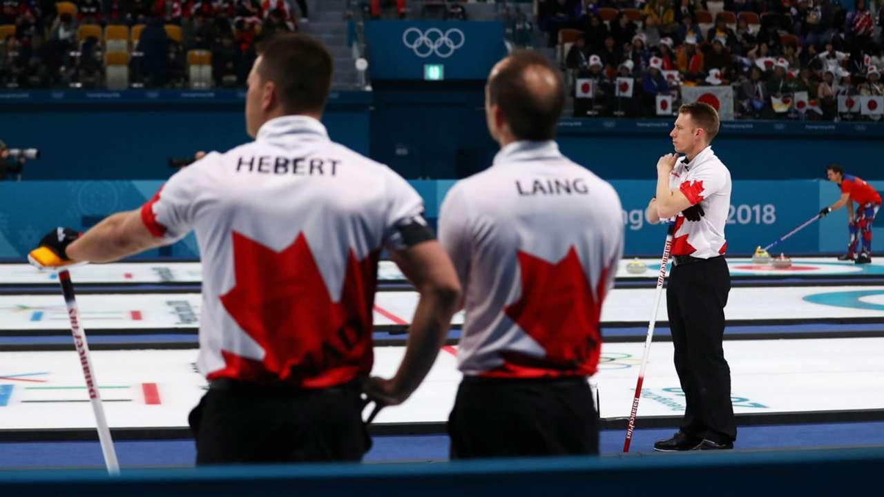 Canada-Curling-FTR-022118-Getty