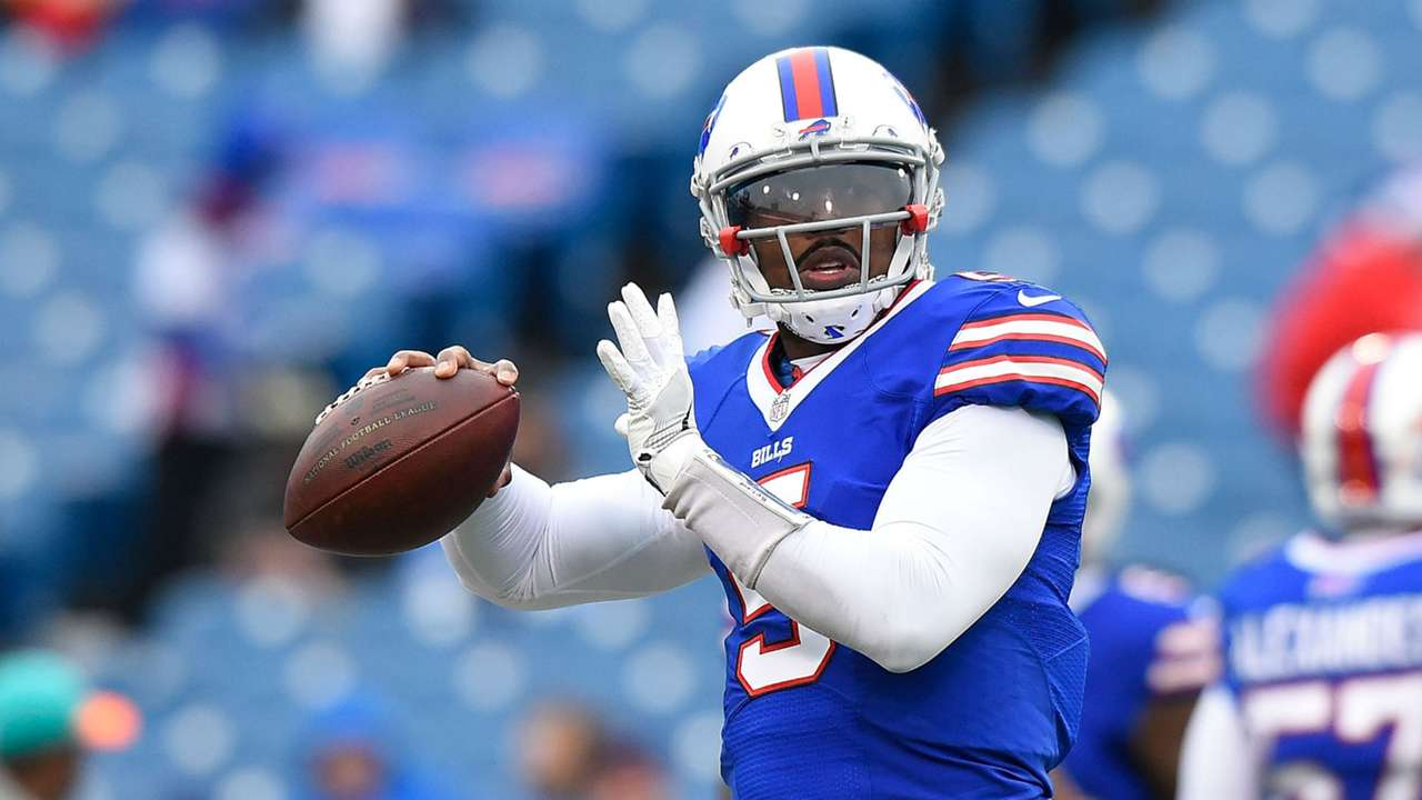 TyrodTaylor-081517-GETTY-FTR.jpg