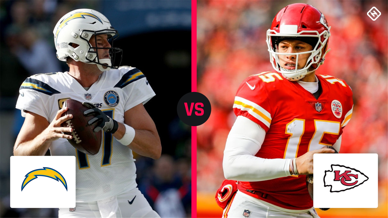 los-angeles-chargers-kansas-city-chiefs-111218-getty-ftr.jpg