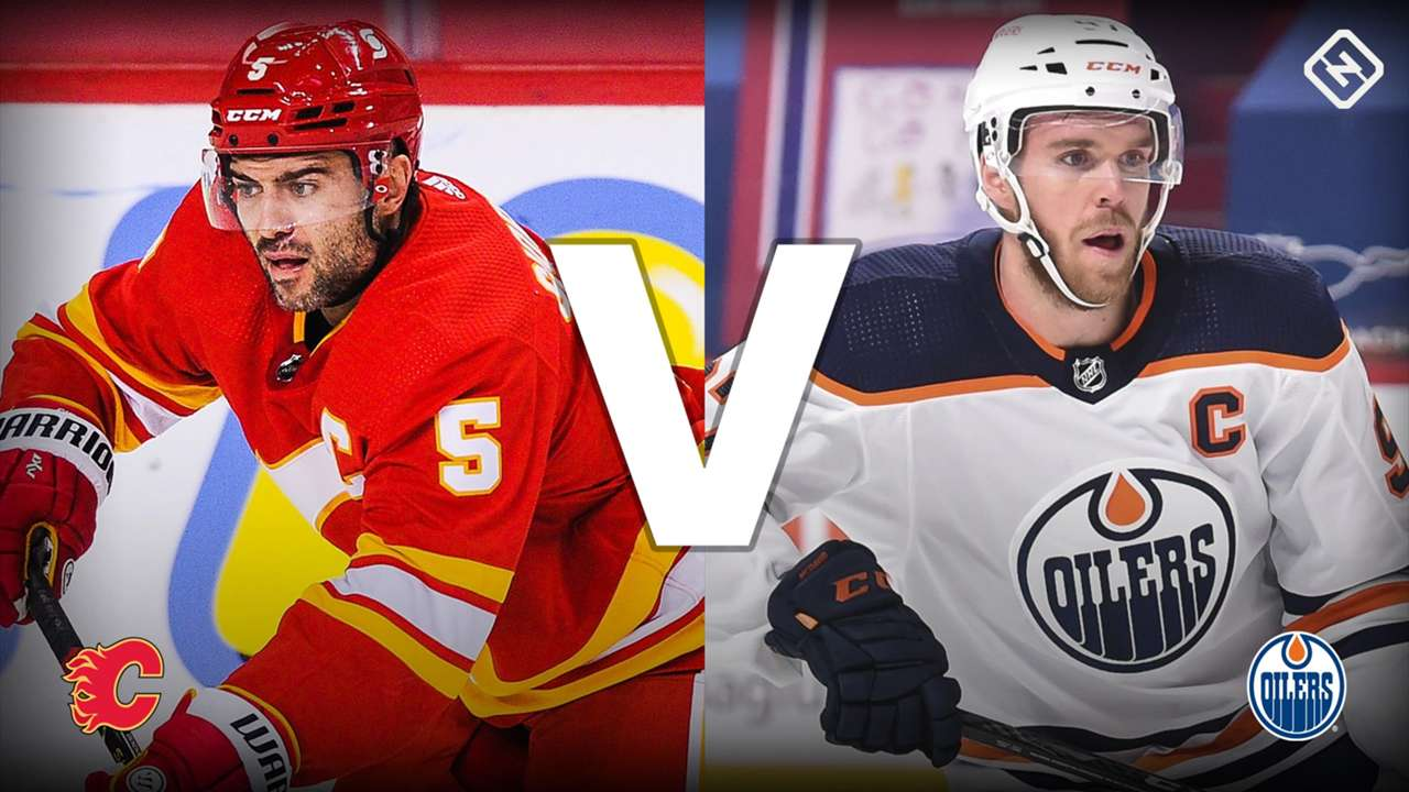 flames-oilers-021921-getty-ftr.jpeg