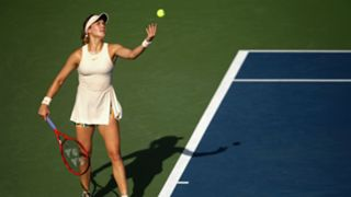 genie-bouchard-083018-getty-ftr.image