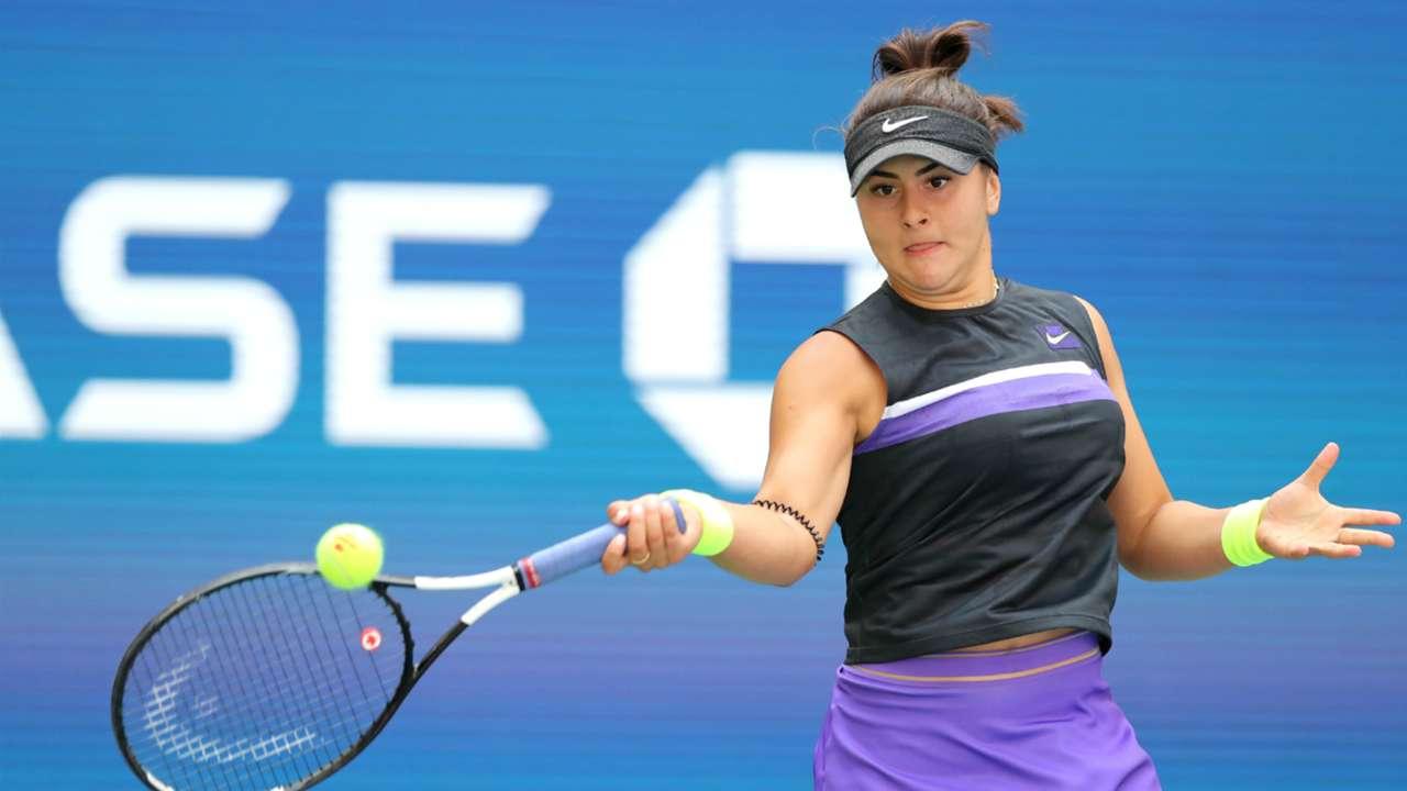 Bianca-Andreescu-Getty-083119-FTR
