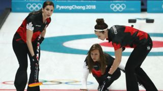 Canada-Curling-FTR-022018-Getty