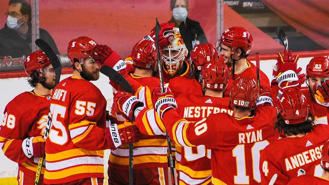 flames-celebrate-win-011721-getty-ftr.jpeg