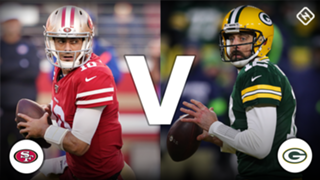 jimmy-garopollo-aaron-rodgers-49ers-packers-011520-getty-ftr.jpeg