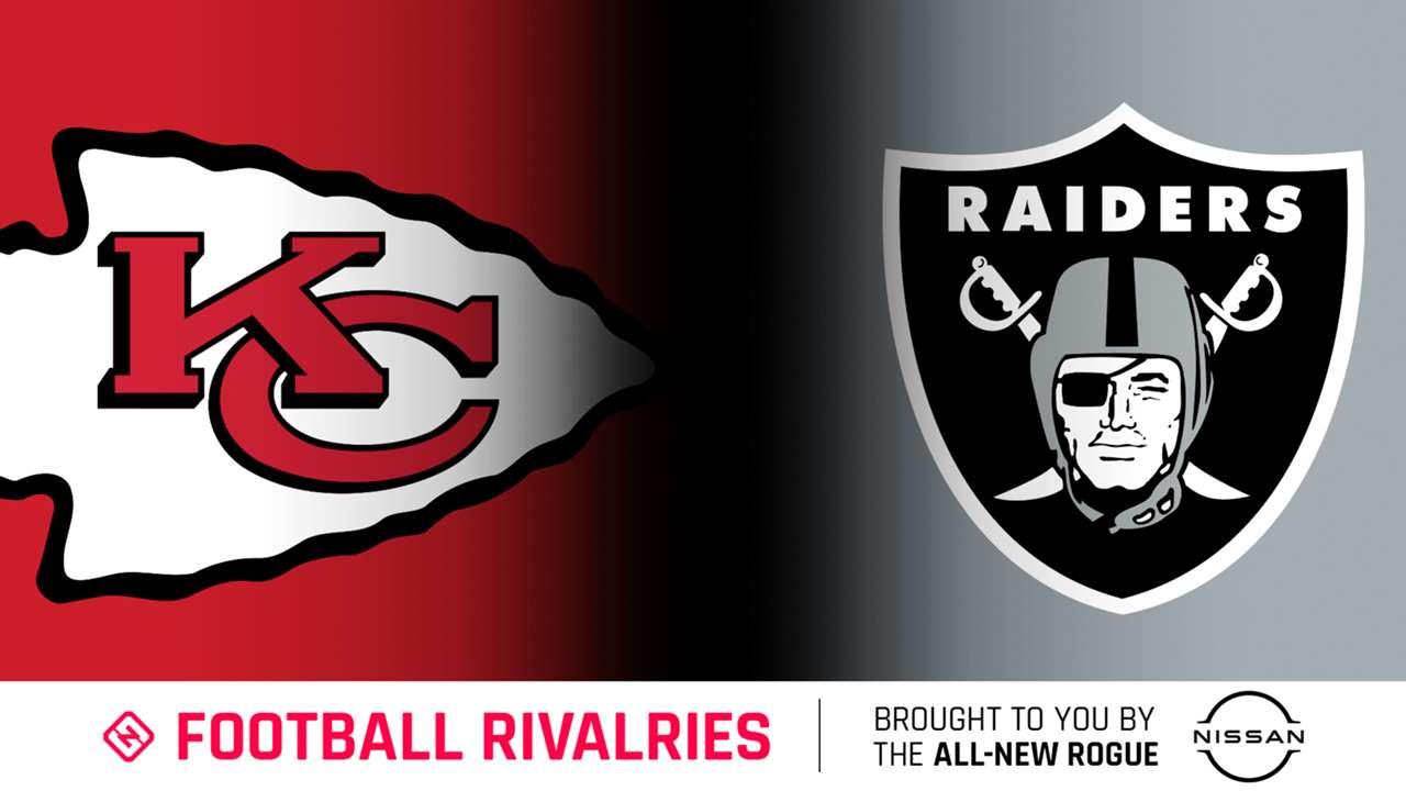 Chiefs-Raiders-FTR