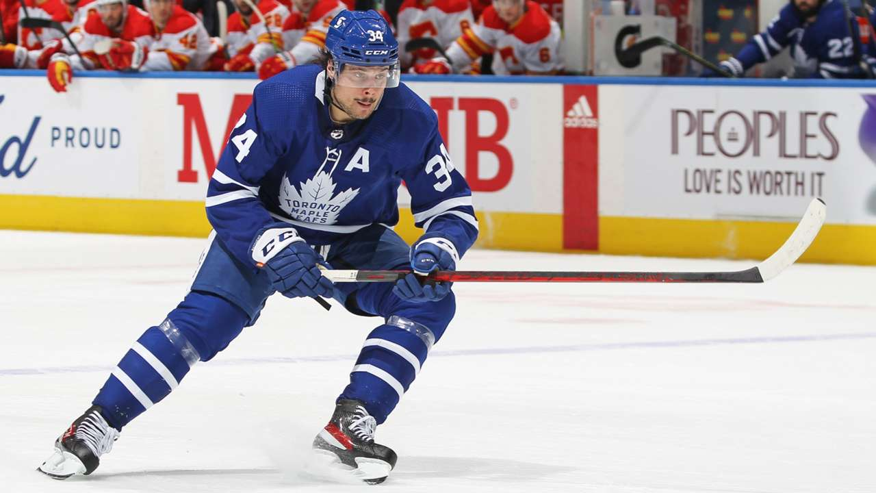 auston-matthews-maple-leafs-022721-getty-ftr.jpeg