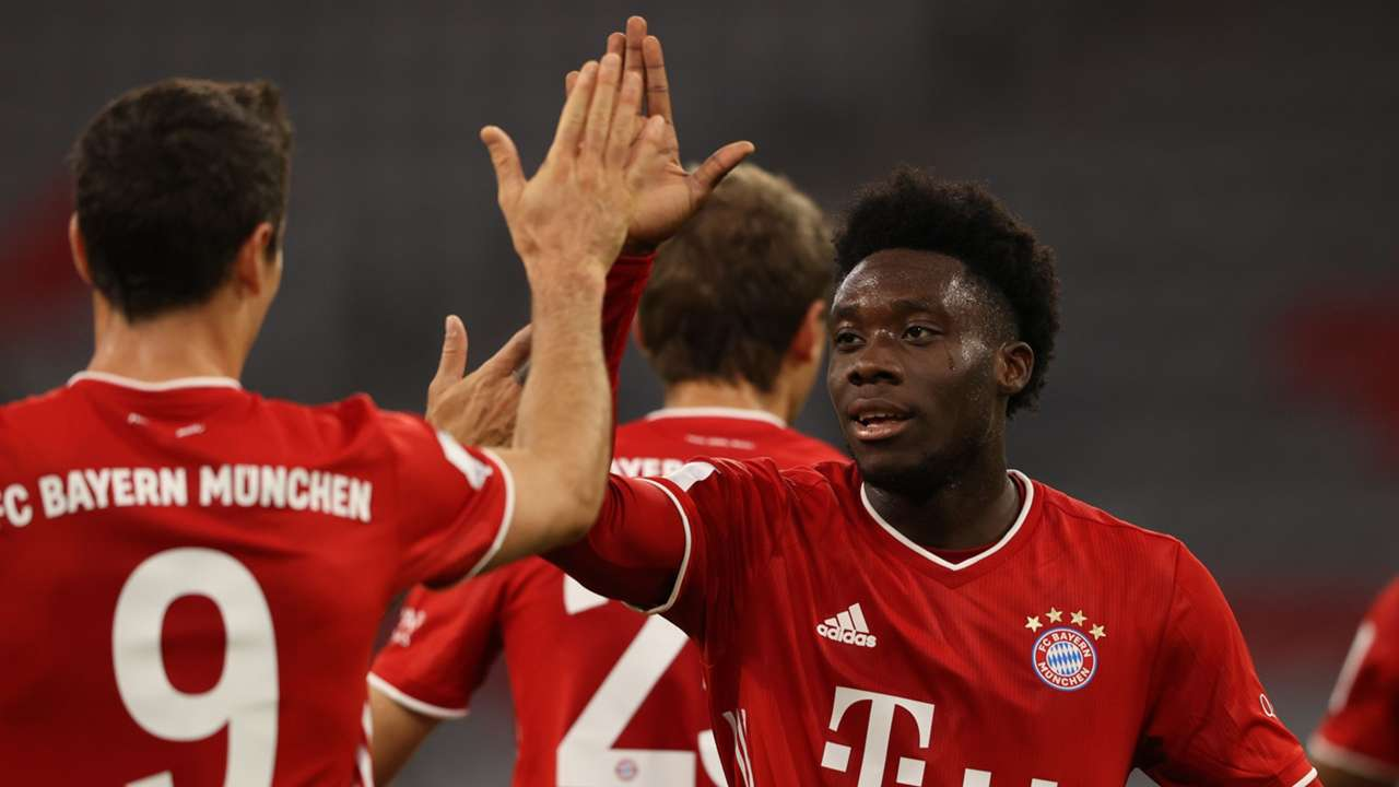 alphonso-davies-bayern-munich-101620-getty-ftr.jpeg