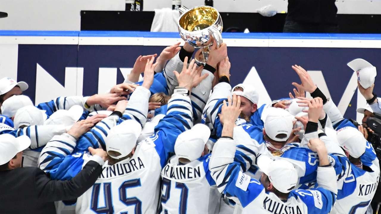 finland-world-championship-052619-getty-ftr.jpeg