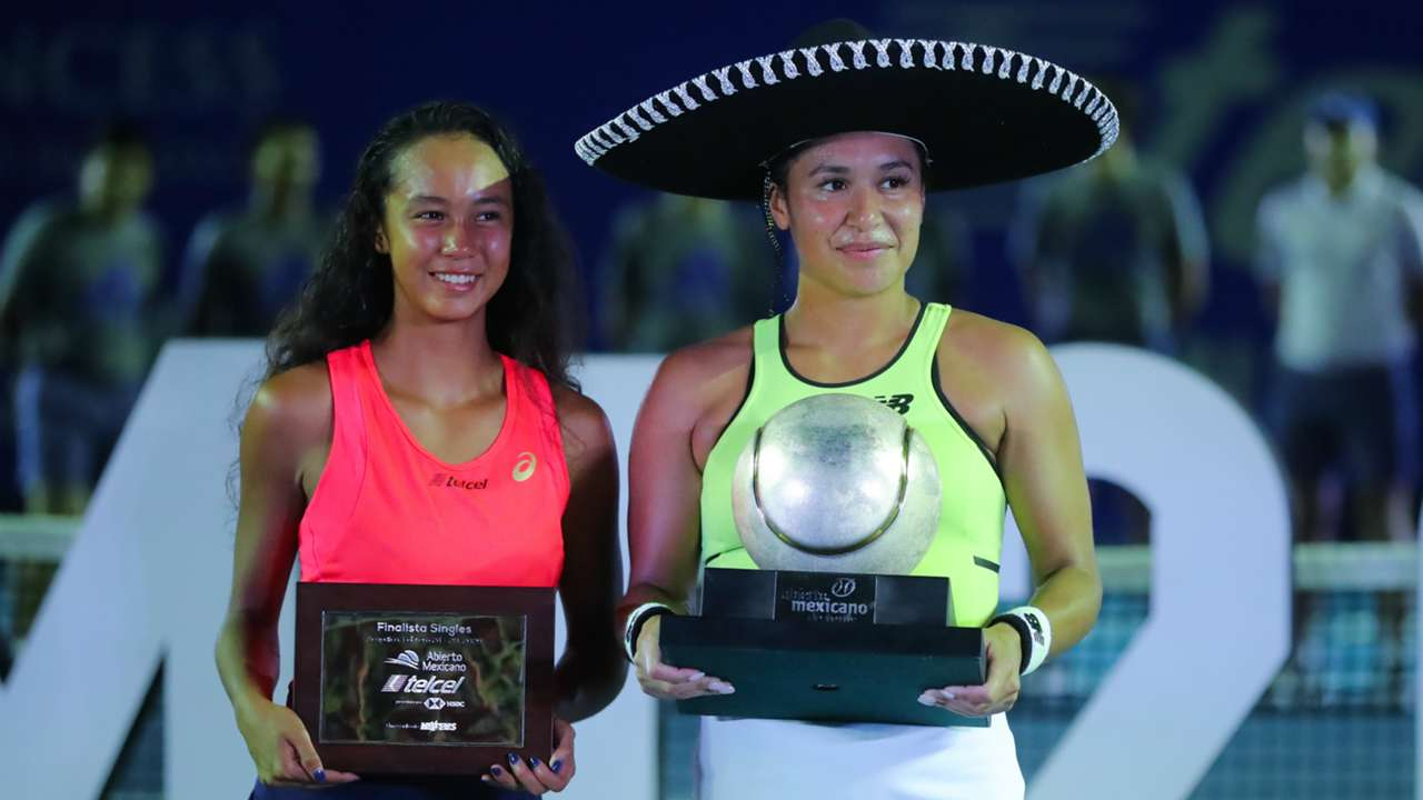 leylah-annie-fernandez-mexican-open-final-022920-getty-ftr.jpeg