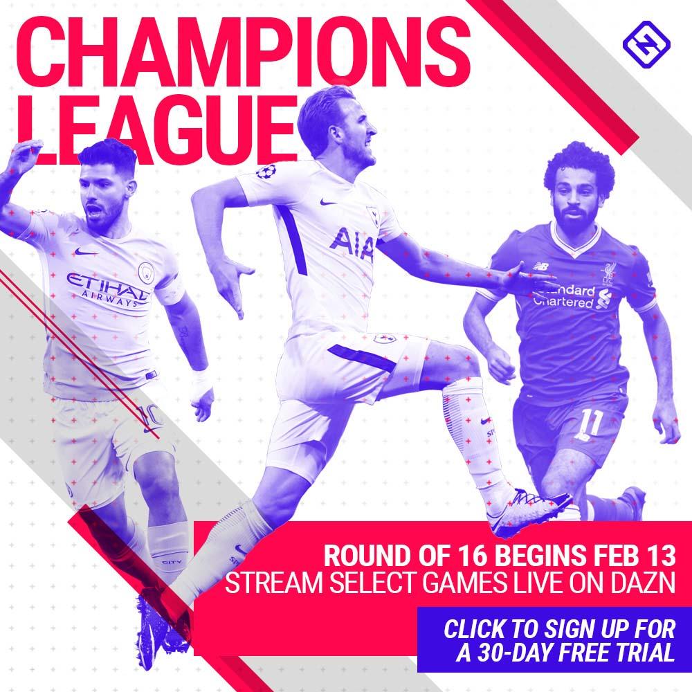 Soccer-DAZN-graphic-3