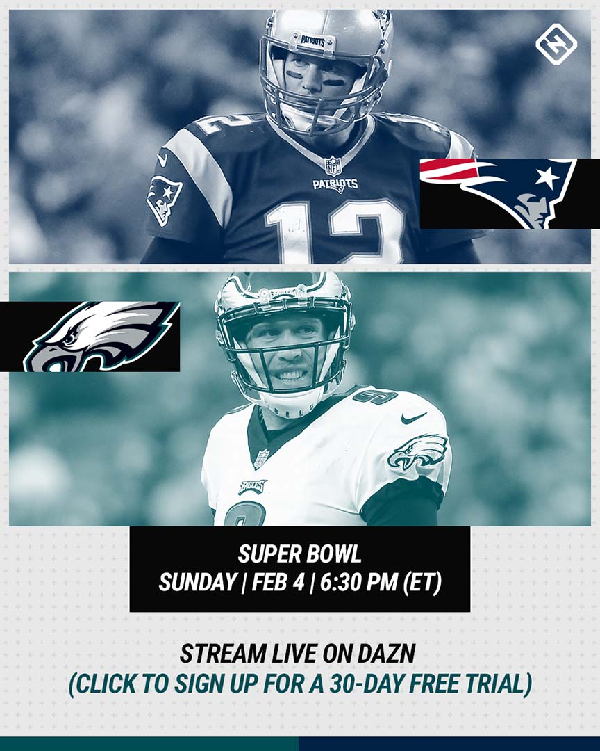 Patriots-Eagles-graphic