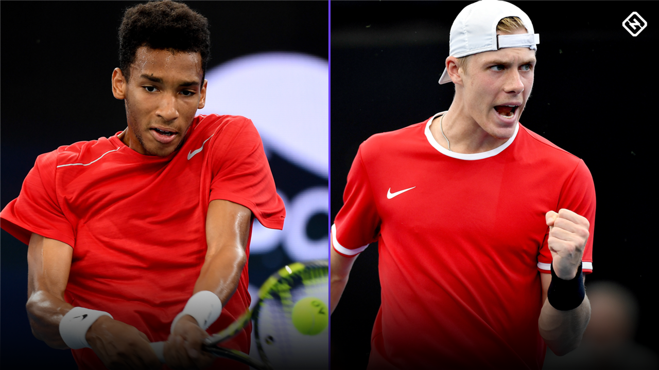 felix-auger-aliassime-denis-shapovalov-getty-10620-ftr