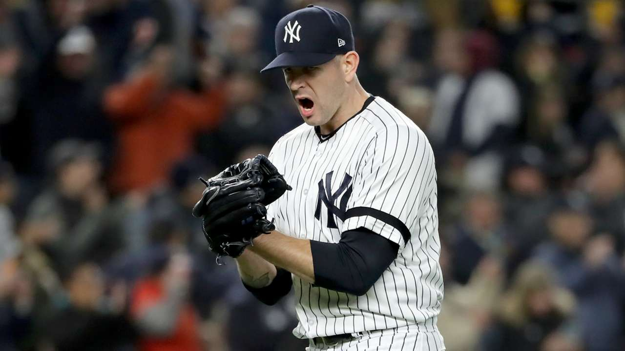 James-Paxton-Yankees-Getty-101819-FTR