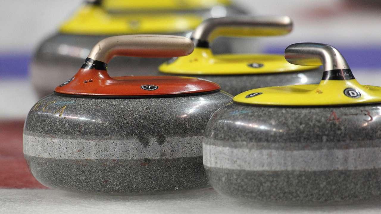 curling-031421-getty-ftr.jpeg