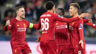Liverpool-12102019-Getty-FTR