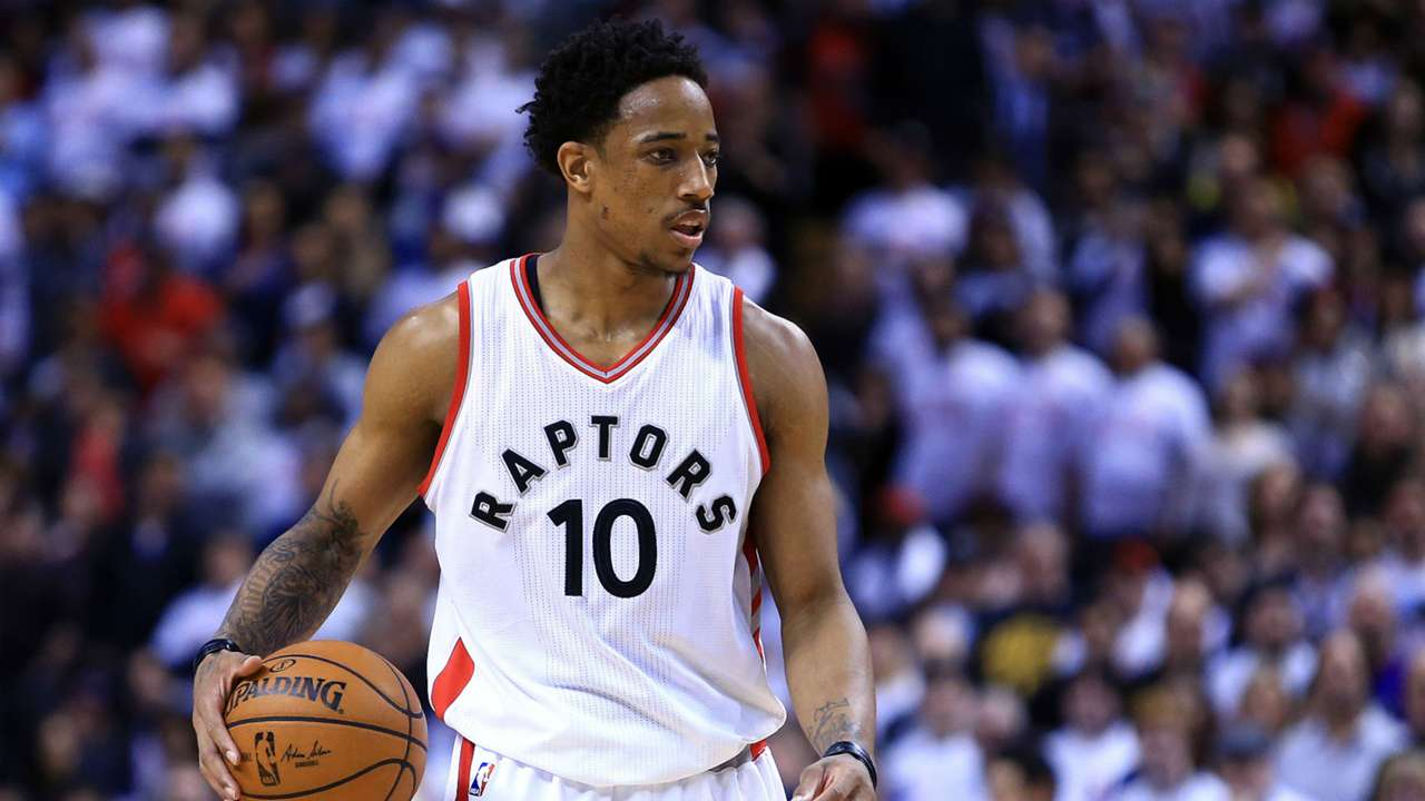DeMarDeRozan-091317-GETTY-FTR.jpg