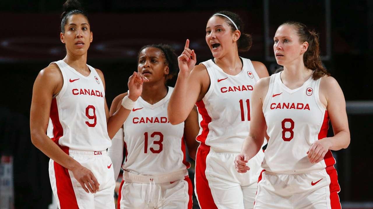 canada-basketball-073021-getty-ftr.jpeg