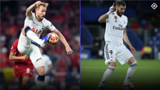 harry-kane-karim-benzema-072919-getty-ftr.png