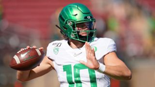 justin-herbert-ducks-1003-getty-ftr.jpeg