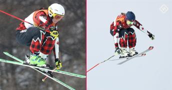Canada-Olympics-022218-FTR-Getty