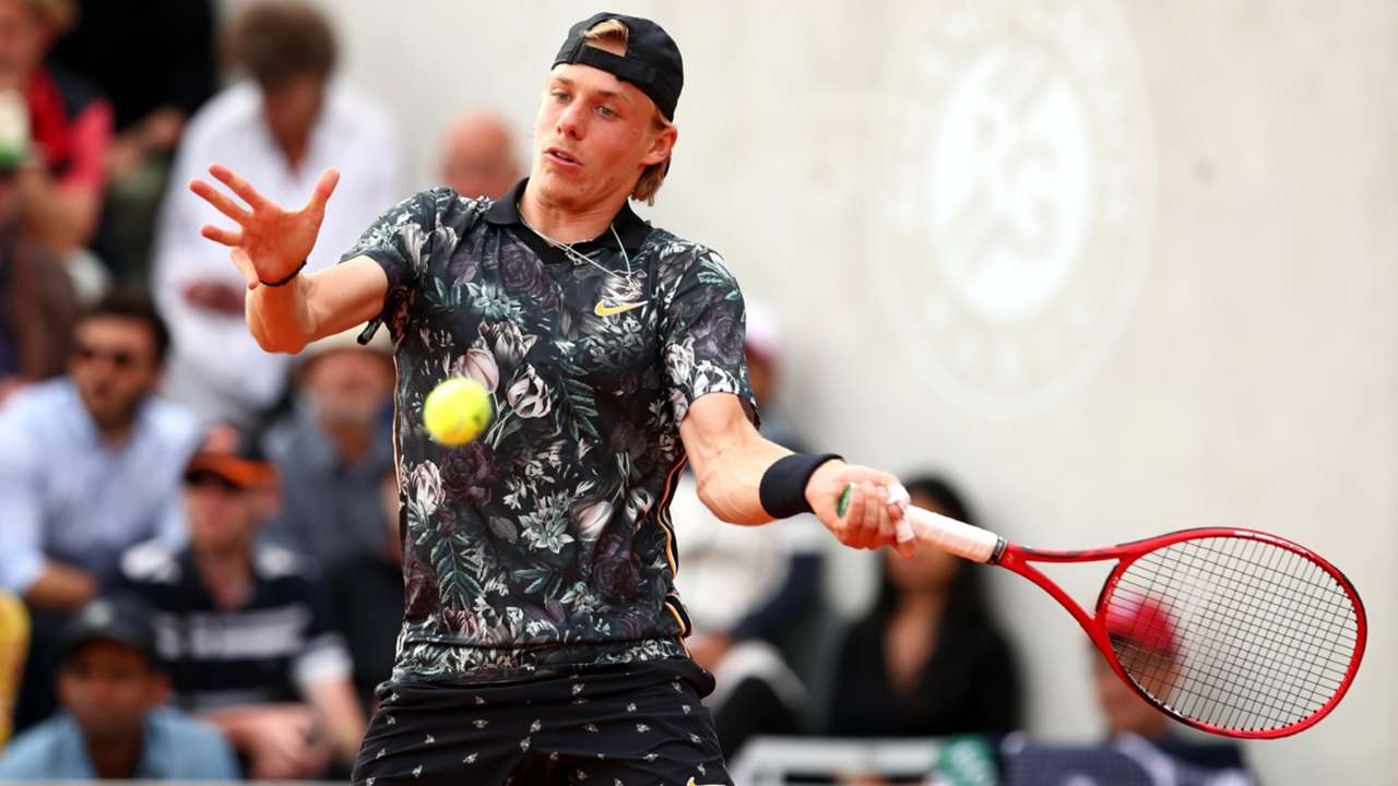 denis-shapovalov-052719-getty-ftr.jpg