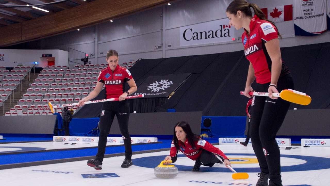 canada-curling-women-043021-getty-ftr.jpeg
